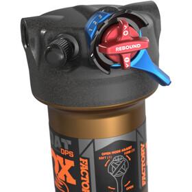 Fox Racing Shox Float DPS F-S K 3Pos-Adj Trunnion Evol LV LCM LRM CMF Dämpfer 185x52,5mm